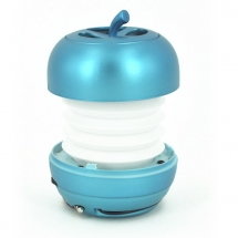 Купить LittleBigSound MiniSPEAKER v.3 (Bluetooth) - OBIDOBI.RU