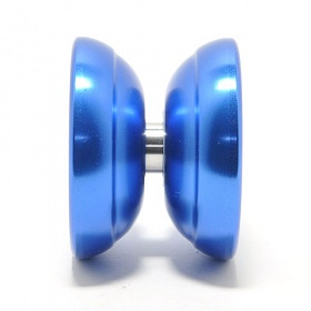 йо-йо YoYoFactory Roll Model